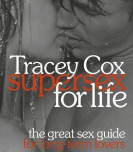 SuperSex for Life - Tracey Cox