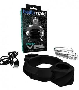 Bathmate Hydro Vibe Penis Pump Attachment - Bathmate