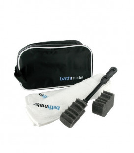 HydroPump Cleaning Kit - Bathmate