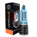 HydroMax5 Hydrotherapy Penis Pump - Bathmate