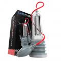 HydroXtreme11 Large Hydrotherapy Penis Pump - Bathmate