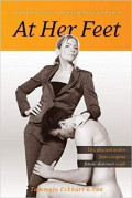 At Her Feet - Powering Your Femdom Relationship - TammyJo Eckhart & Fox