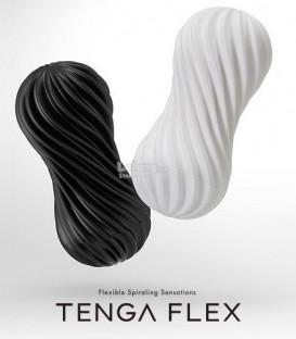 Flex Masturbation Sleeve - Tenga