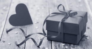 How-to-choose-impressive-gifts