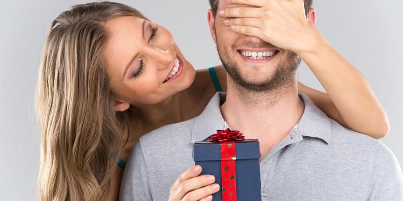 Online-sex-shop-presents-impressive-sex-toy-gifts-