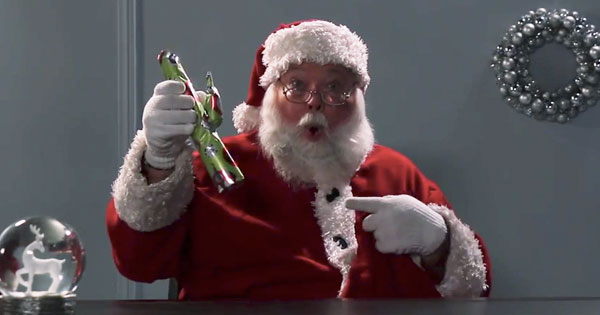 Online-sex-shop-sells-sex-toys-for-Christmas-with-Santa