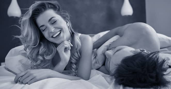 6 Easy Sex Tips For Women To Instantly Improve Intimacy