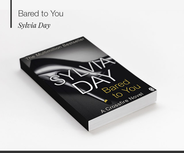 Bared-You-Crossfire-Sylvia-Day-ebook
