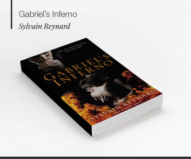 Gabriels-Inferno-Paperback-Sylvain-Reynard