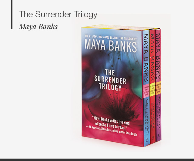 Surrender-Trilogy-Boxed-Maya-Banks