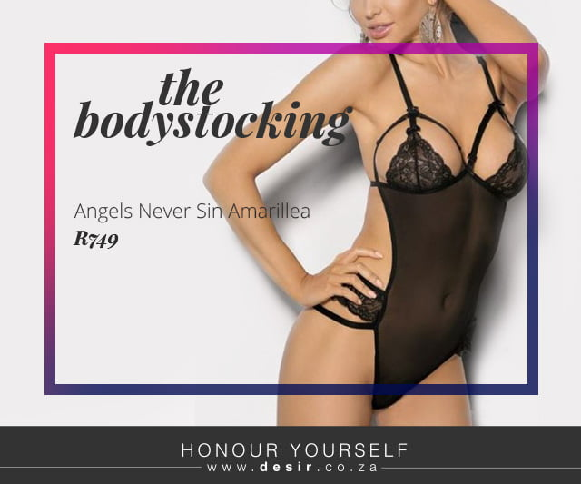 Bodystocking-womens-lingerie