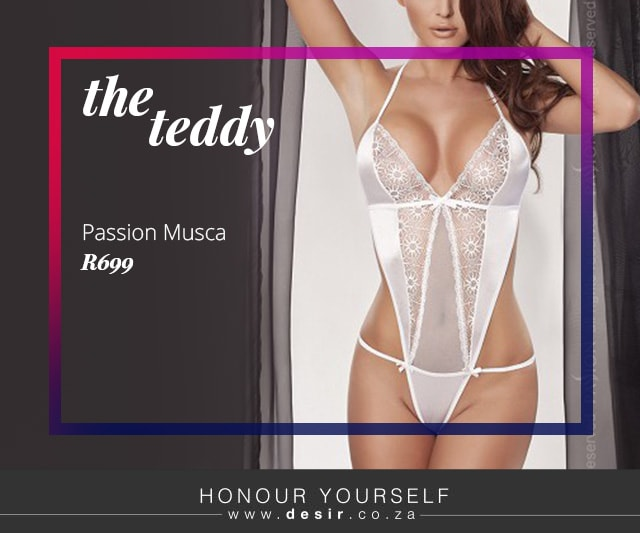 Lingerie-guide-teddy