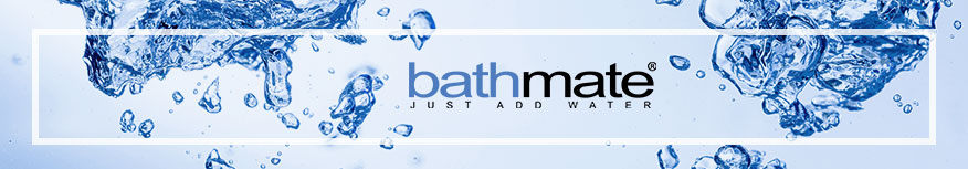 Bathmate Adult Toys