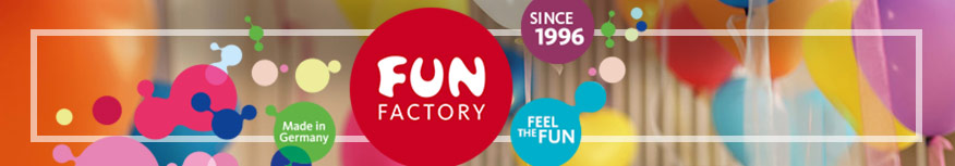 Fun Factory Adult Toys