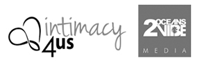 Featured in Intimacy 4 Us & 2 Oceans Vibe.