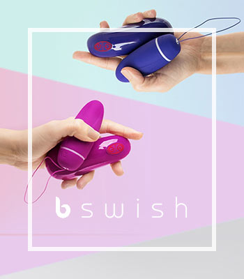 Bswish Adult Toys