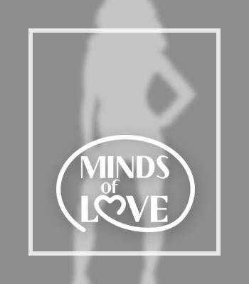 Minds Of Love Sex Toys