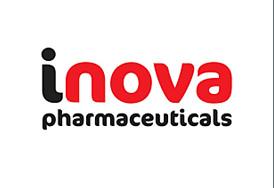 iNova Pharmaceuticals