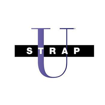 StrapU