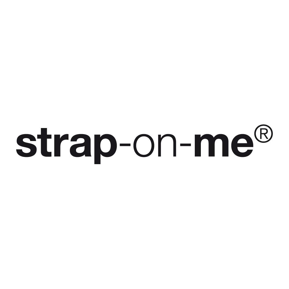 Strap On Me