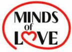 Minds of Love