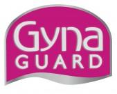 Gynaguard