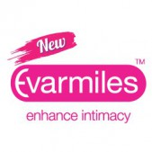 Evarmiles