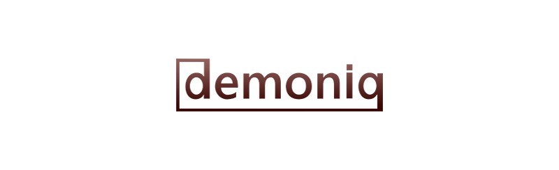Demoniq Lingerie